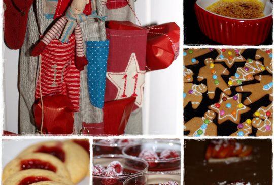 Image: Giveaway med trekning på julaften!