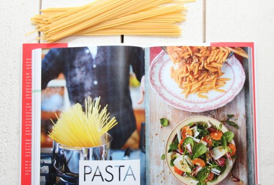 Image: Kokeboktips – Jamie Oliver